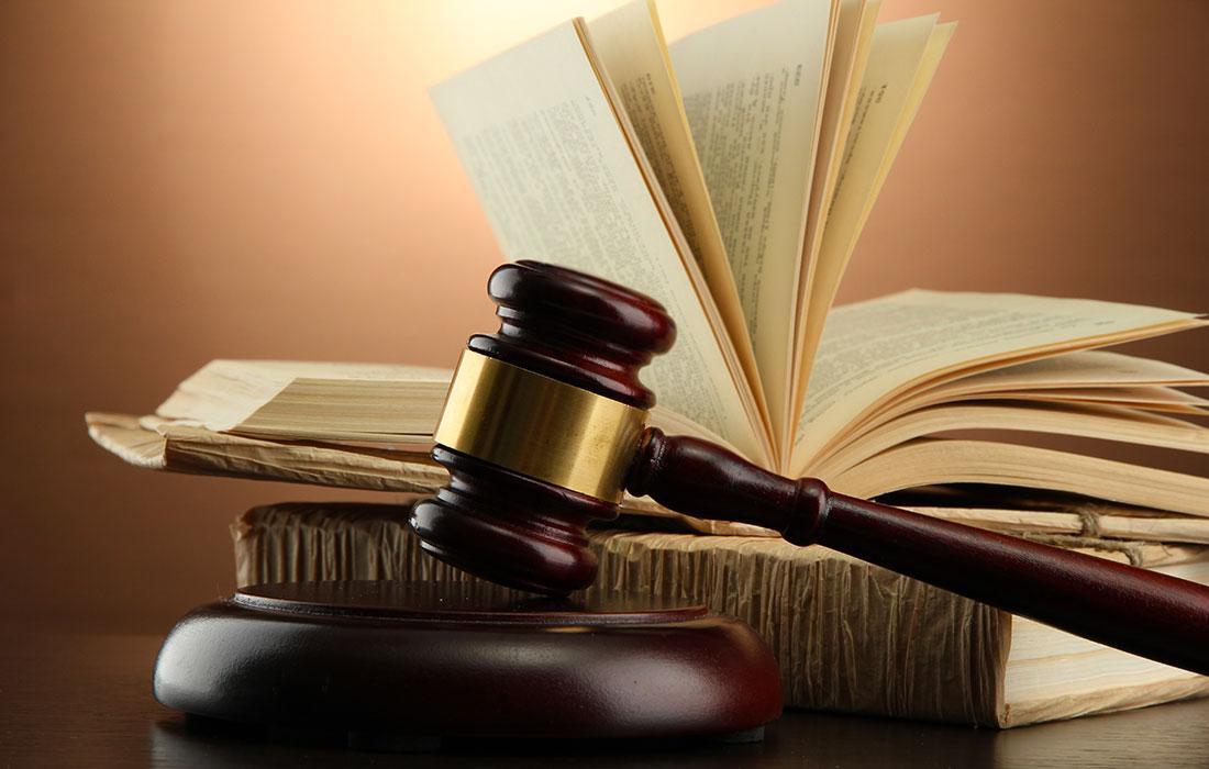 Судова реформа в аспекті виконавчого провадження