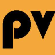 Приватні виконавці - Інтернет-проект