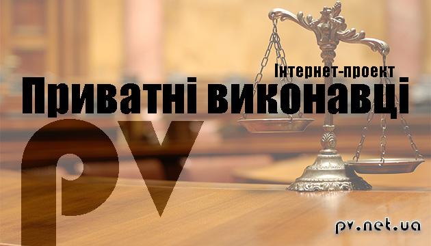 В гостях у приватного виконавця Атаджана Чулієва