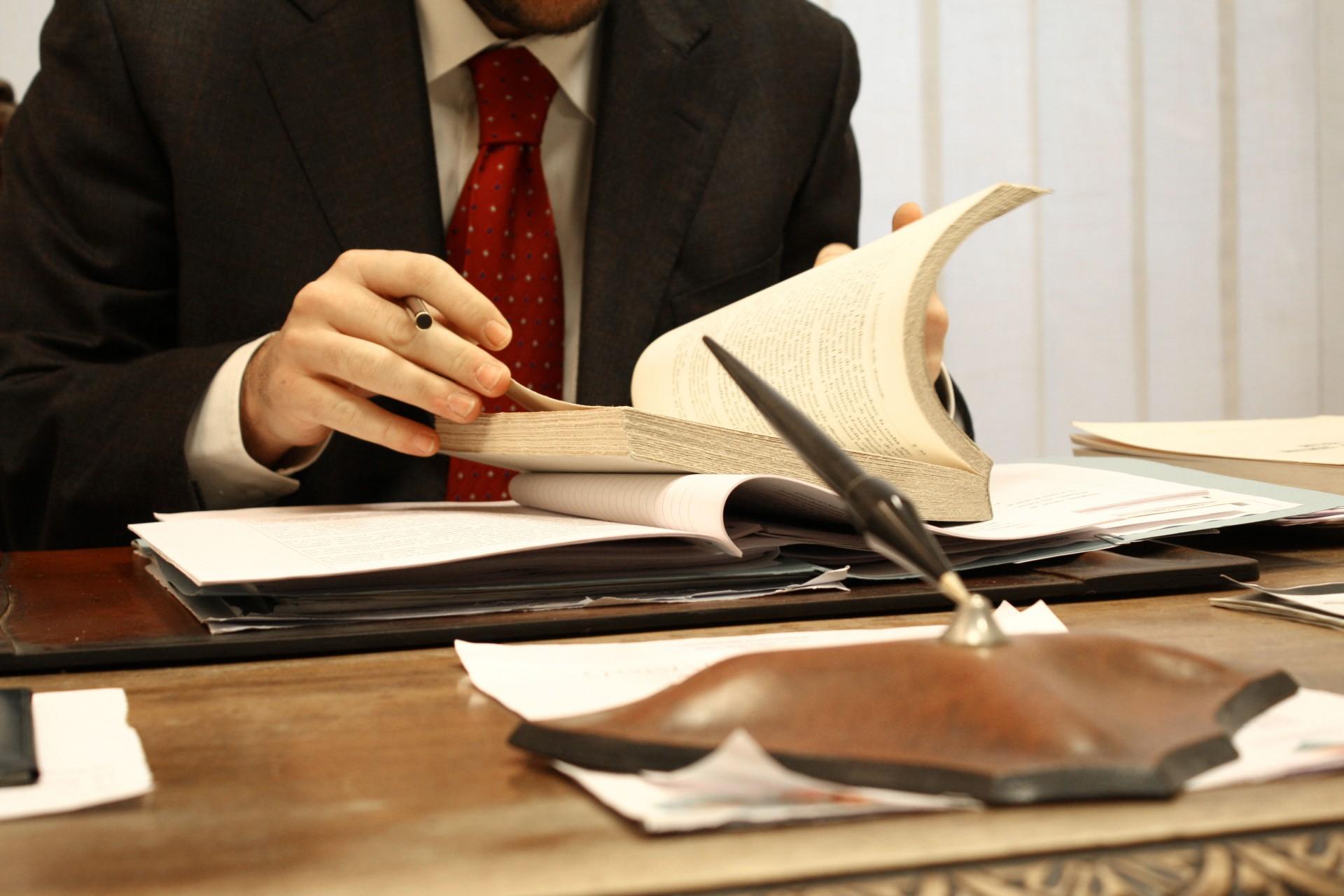 Стислий огляд законопроекту 8198