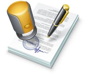 Проблемні питання звернення стягнення на корпоративні права боржника