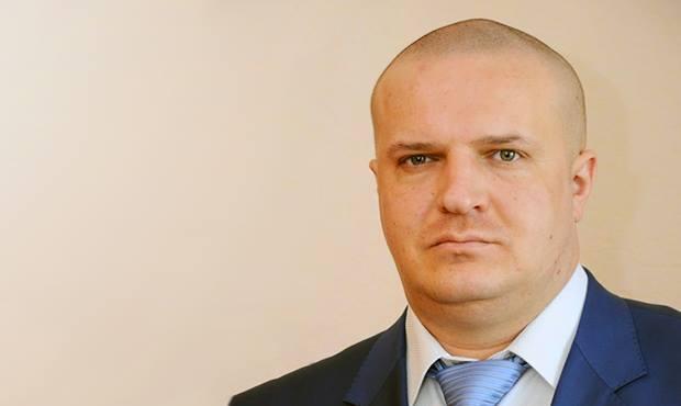 Андрій Авторгов відновлює свою діяльність