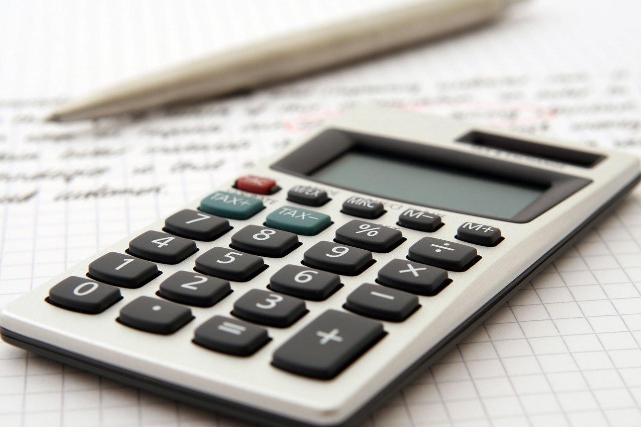 Єдиний податок для приватних виконавців (законопроект 2200)
