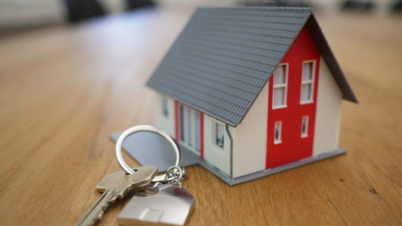 Верховний суд про продаж іпотеки з дітьми