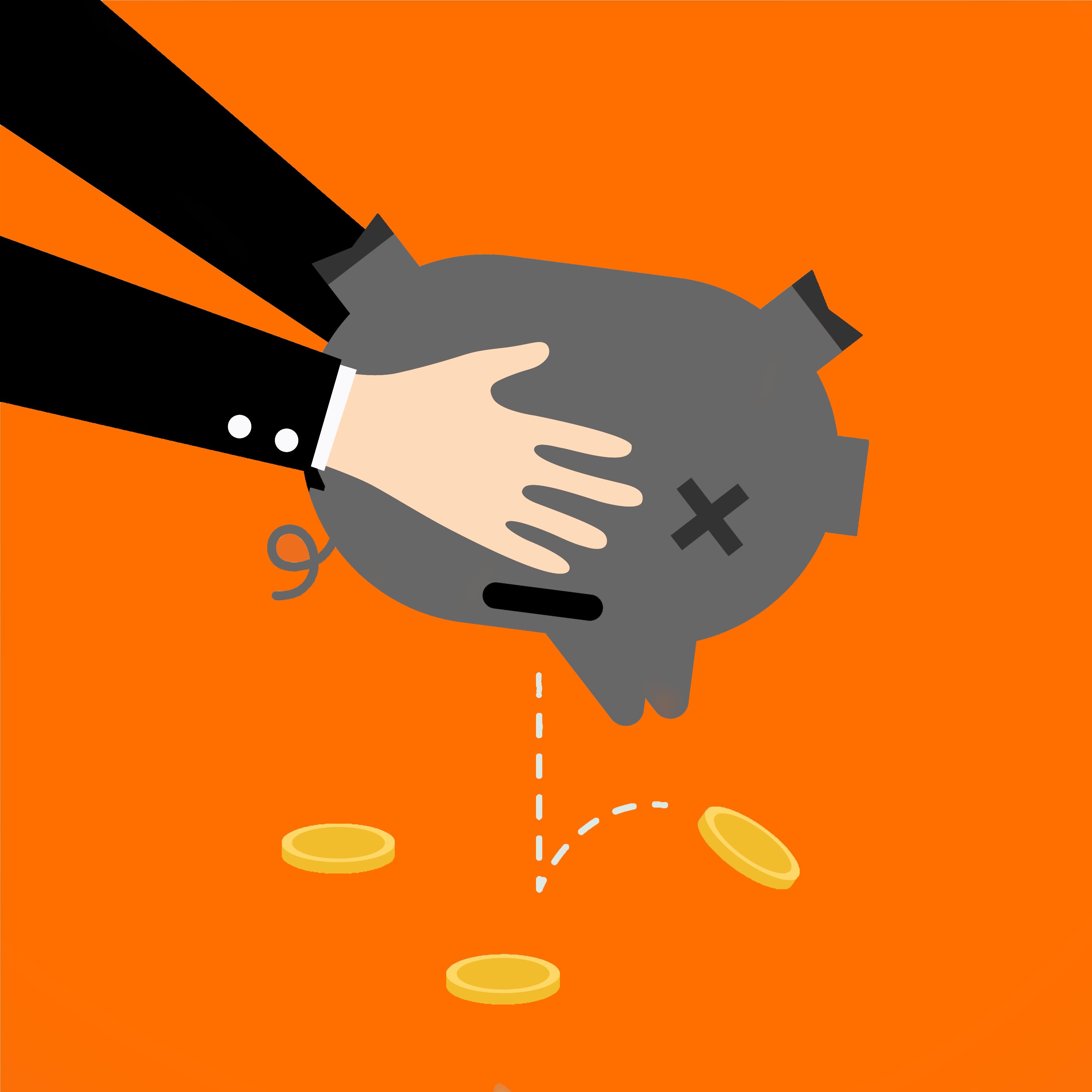 Як новий законопроект Мін'юсту вплине на приватних виконавців